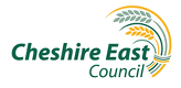 Cheshire East Council Website